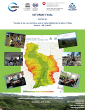 Assessment and Activities Report