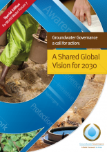 Shared Global Vision for 2030