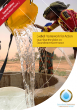 Global Framework for Action