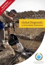 Global Diagnostic